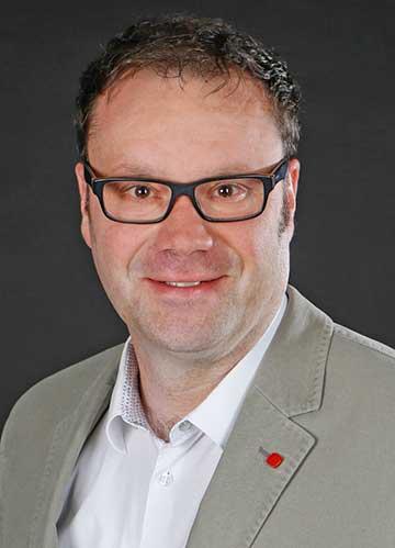 Andreas Römer
